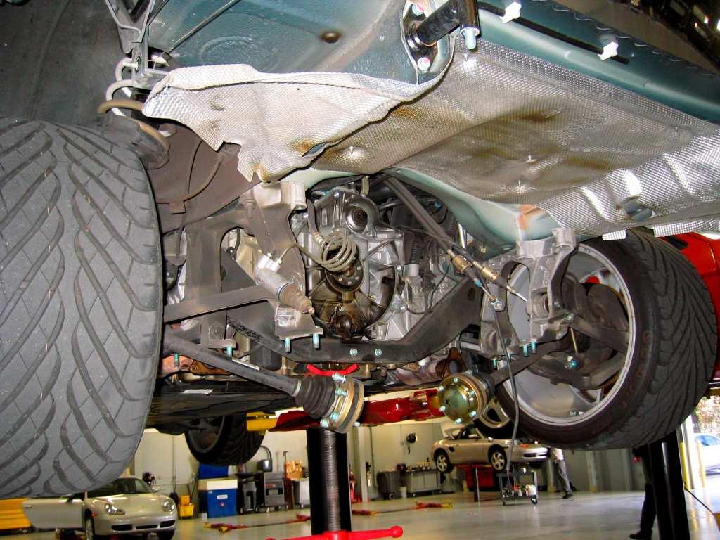 2003 Porsche Boxter 2003 Porsche Boxster S For Sale On Bat